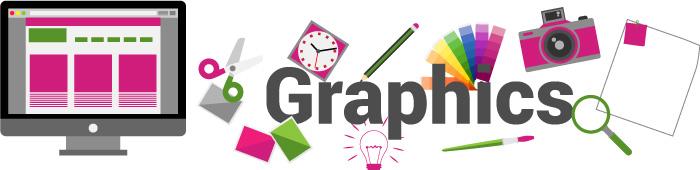 Grafica e web Development a