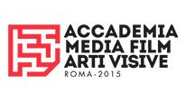 Accademia media film arti visive