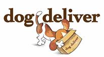 Dog Deliver