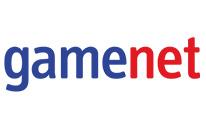 Gamenet scommesse