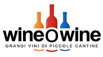 Wine o Wine
